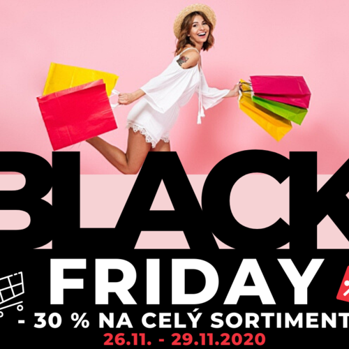 Black Friday v Lara bags!